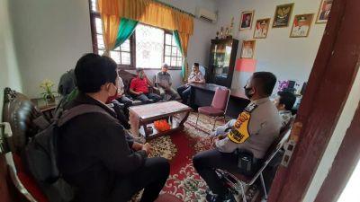 Pupuk Kompos Dari Tandan Sawit, Antarkan Mahasiswa Unilak Berprestasi Tingkat Nasional