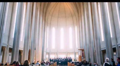Teror Sigi, Gereja Bala Keselamatan Imbau Jamaat Tenang